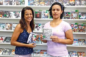 Games divertem e ensinam