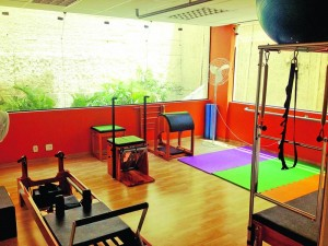 estudio-pilates-movimente-2016