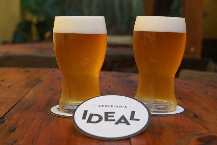 Cervejaria Ideal-Gold-Div(1)