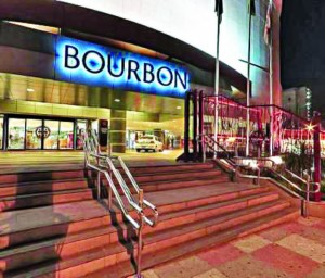 bourbon-shopping-7052976617396800