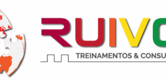 Ruivo's realiza workshop gratuito